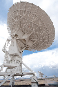 20090531 Very Large Array 034