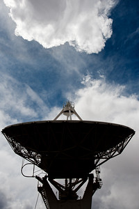 20090531 Very Large Array 029