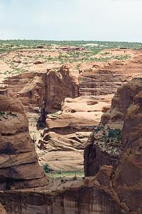 20090601 Canyon de Chelly 044