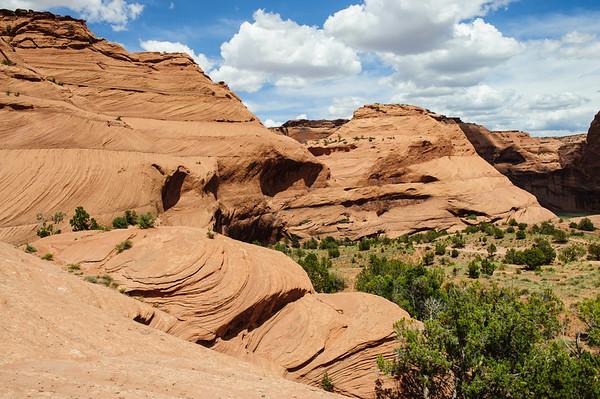 20090601 Canyon de Chelly 056