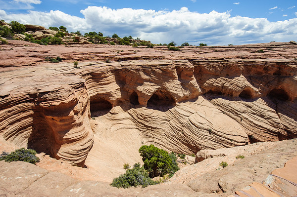 20090601 Canyon de Chelly 023