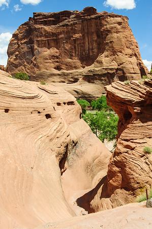 20090601 Canyon de Chelly 061