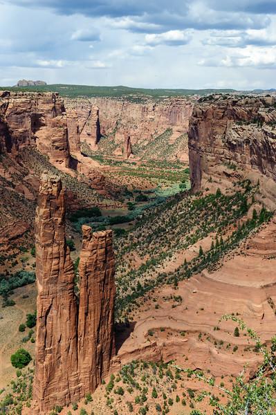 20090601 Canyon de Chelly 111