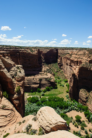 20090601 Canyon de Chelly 016