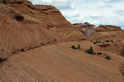 20090601 Canyon de Chelly 052