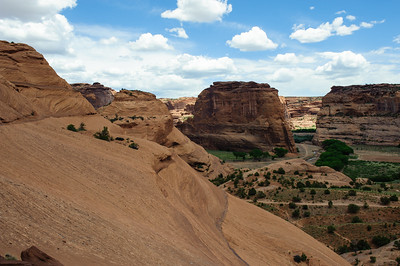 20090601 Canyon de Chelly 053