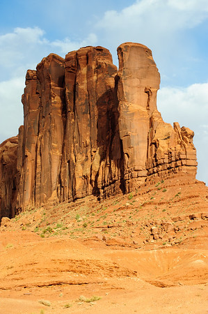 20090601 Monument Valley 040