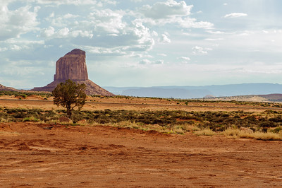 20090601 Monument Valley 008