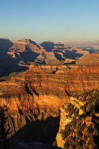 20090621-24 Grand Canyon 066