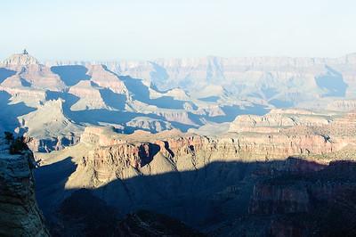 20090621-24 Grand Canyon 047