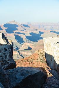 20090621-24 Grand Canyon 052