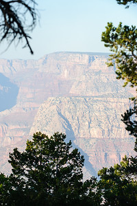 20090621-24 Grand Canyon 039
