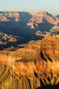 20090621-24 Grand Canyon 064