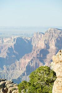 20090621-24 Grand Canyon 029