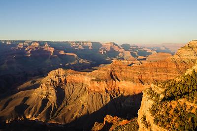 20090621-24 Grand Canyon 078
