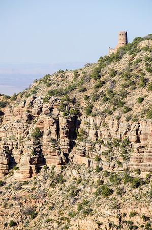 20090621-24 Grand Canyon 026