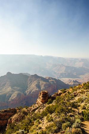 20090621-24 Grand Canyon 015