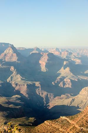 20090621-24 Grand Canyon 040