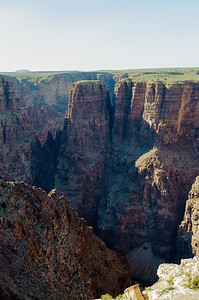20090621-24 Grand Canyon 007