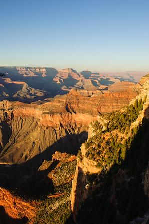 20090621-24 Grand Canyon 063