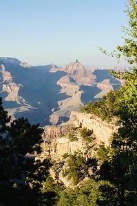 20090621-24 Grand Canyon 043