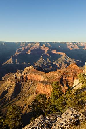 20090621-24 Grand Canyon 059