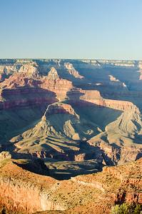 20090621-24 Grand Canyon 053
