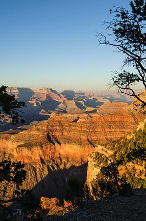 20090621-24 Grand Canyon 069
