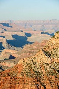 20090621-24 Grand Canyon 051