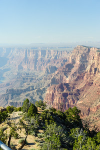 20090621-24 Grand Canyon 014