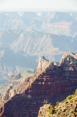 20090621-24 Grand Canyon 028