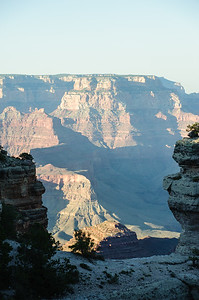 20090621-24 Grand Canyon 048