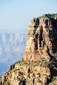 20090621-24 Grand Canyon 035