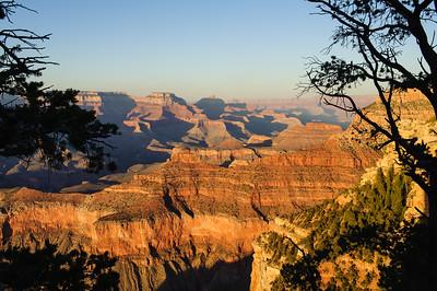 20090621-24 Grand Canyon 072
