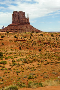 20090624 Monument Valley 003