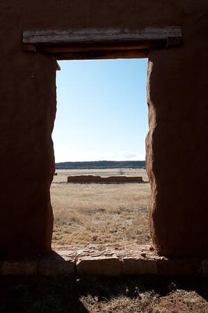 20100123 Fort Union 035