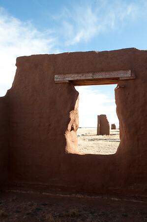 20100123 Fort Union 043