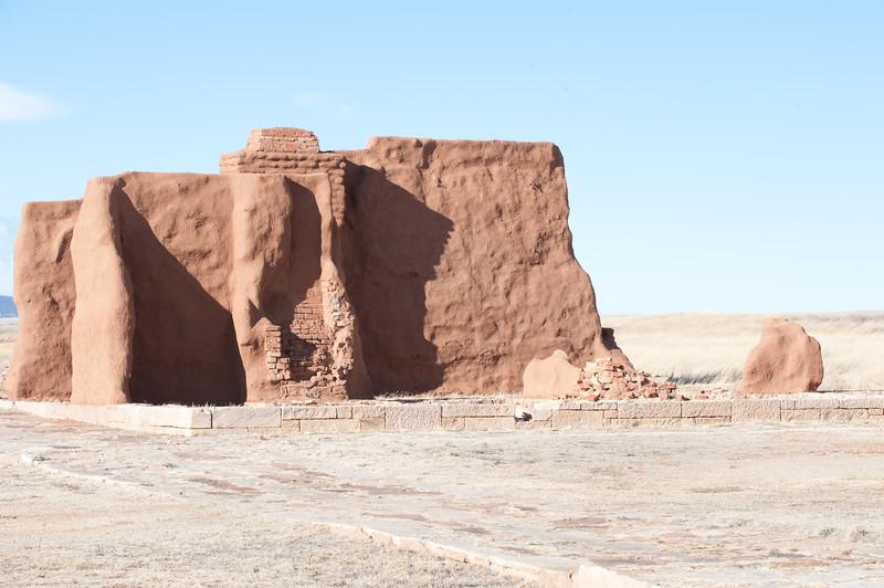 20100123 Fort Union 110