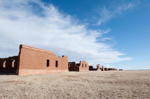 20100123 Fort Union 048
