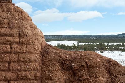 20100123 Pecos 034
