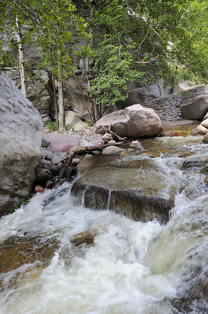 20100724 Catwalk State Park 027_0