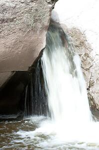 20100724 Catwalk State Park 019