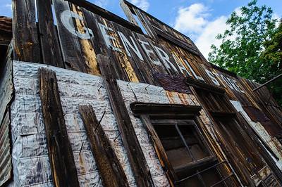 20100724 Mogollon Ghost Town 013