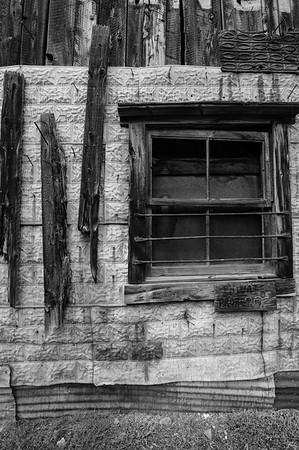 20100724 Mogollon Ghost Town 023
