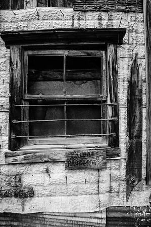 20100724 Mogollon Ghost Town 022