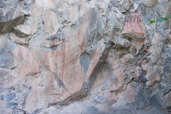 20100725 Gila Cliff Dwellings 046