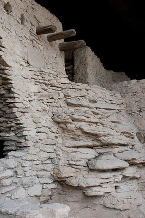 20100725 Gila Cliff Dwellings 021