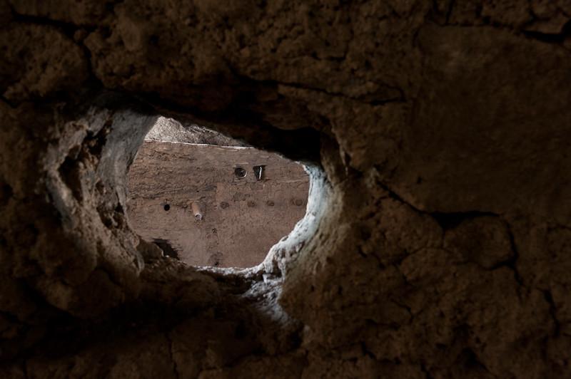 20100725 Gila Cliff Dwellings 033