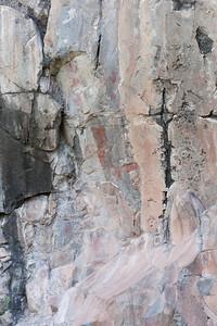 20100725 Gila Cliff Dwellings 047