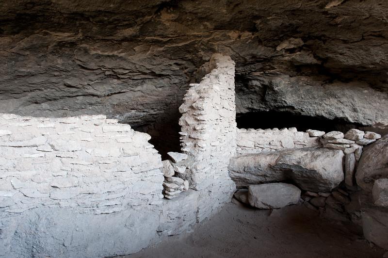 20100725 Gila Cliff Dwellings 036